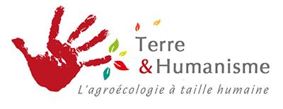 Terre & Humanisme